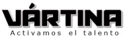 Vártina logo 2